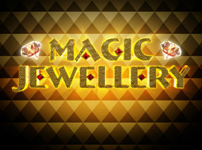 Magic Jewellery