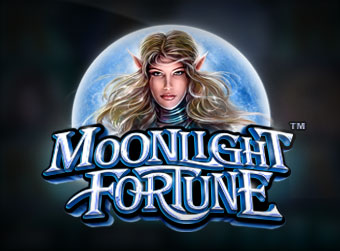 Moonlight Fortune